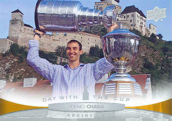 upper-deck-easter-egg-unannounced-insert-nhl-cards-day-with-the-cup-zdeno-chara