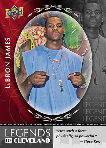 2018-upper-deck-legends-of-cleveland-national-sports-collectors-convention-lebron-james-young
