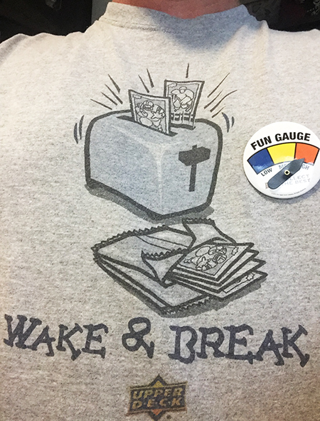 Upper-Deck-Fun-Gauge-High-Wake-Break