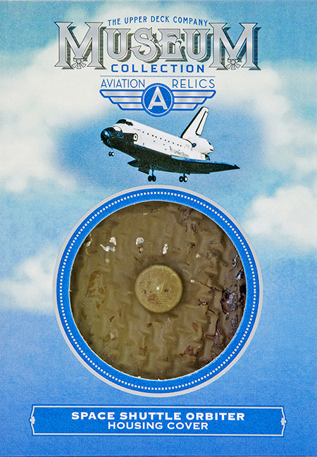 2018-upper-deck-goodwin-champions-museum-collection-aviation-relics-space-shuttle-housing-cover