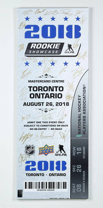 2018-prize-social-media-upper-deck-singles-day-nhlpa-rookie-showcase-oversize-ticket