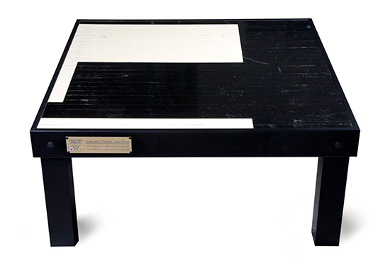 upper-deck-authenticated-high-end-bulls-united-center-floor-coffee-table