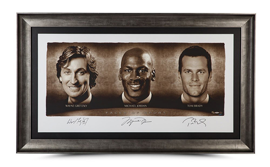 upper-deck-authenticated-high-end-collectibles-gretzky-jordan-brady