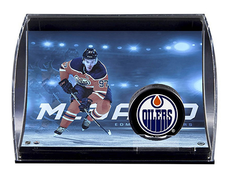 upper-deck-authenticated-inexpensive-gift-ideas-connor-mcdavid-curve-sports-for-him-guys