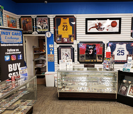 upper-deck-co-op-southern-hobby-indy-sports-card-exchange