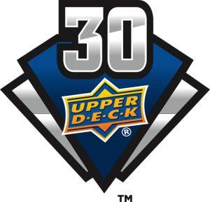 blog-upper-deck-30th-anniversary-logo