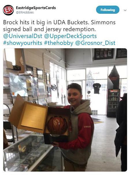 2019-upper-deck-authenticated-buckets-basketball-ben-simmons-jersey-redemption