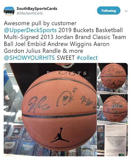 2019-upper-deck-authenticated-buckets-basketball-jordan-brand-classic-autograph-signature-ball