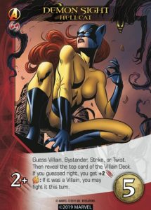 4-2019-upper-deck-marvel-legendary-hero-hellcat-27