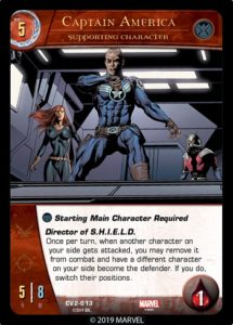 2 - 2019-upper-deck-vs-system-2pcg-marvel-crossover-volume-2-supporting-character-captain-america