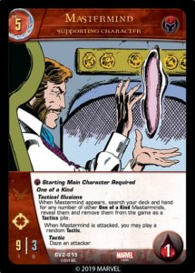 2 - 2019-upper-deck-vs-system-2pcg-marvel-crossover-volume-2-supporting-character-mastermind-2