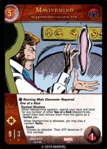2 - 2019-upper-deck-vs-system-2pcg-marvel-crossover-volume-2-supporting-character-mastermind-4
