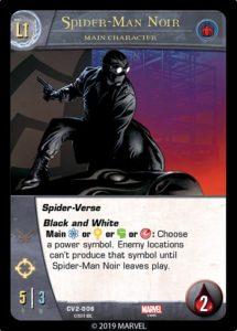 3 - 2019-upper-deck-vs-system-2pcg-marvel-crossover-volume-2-main-character-spider-man-noir-l1