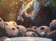 Legendary Encounters: Alien Covenant™ Card Preview #2 – Strikes, Drones, Agendas Oh My!