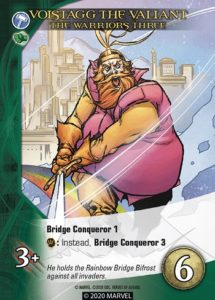 2-2020-upper-deck-marvel-legendary-heroes-asgard-hero-volstagg