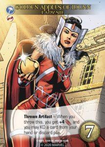 2020-upper-deck-marvel-legendary-heroes-asgard-hero-sif-apple