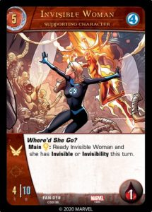 1-2020-upper-deck-marvel-vs-system-2pcg-fantastic battles-supporting-character-invisible-woman