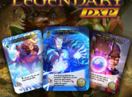 Legendary DXP – Play Legendary On Your Phone or Tablet