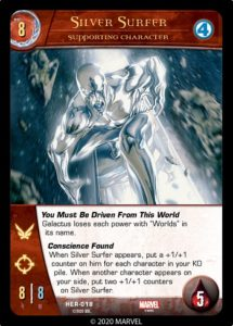 6-2020-upper-deck-marvel-vs-system-2pcg-the-herald-supporting-character-silver-surfer