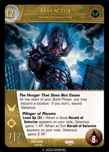 11-2020-upper-deck-marvel-vs-system-2pcg-the-frightful-main-character-galactus-l2