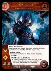 11-2020-upper-deck-marvel-vs-system-2pcg-the-frightful-supporting-character-galactus