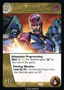 1-2020-upper-deck-marvel-vs-system-2pcg-futures-past-main-character-sentinel-l2