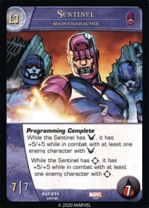 1-2020-upper-deck-marvel-vs-system-2pcg-futures-past-main-character-sentinel-l3