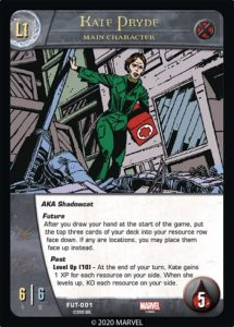 2-2020-upper-deck-marvel-vs-system-2pcg-futures-past-main-character-kate-pryde-l1
