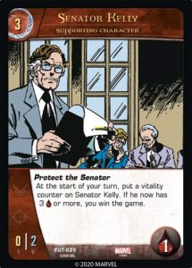 2-2020-upper-deck-marvel-vs-system-2pcg-futures-past-supporting-character-senator-kelly