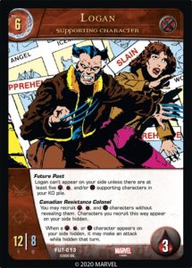 3-2020-upper-deck-marvel-vs-system-2pcg-futures-past-supporting-character-logan