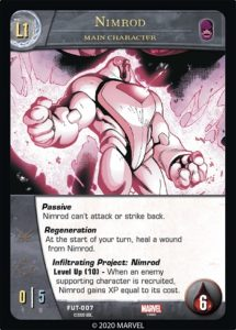 4-2020-upper-deck-marvel-vs-system-2pcg-futures-past-main-character-nimrod-l1