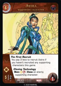 5-2020-upper-deck-marvel-vs-system-2pcg-freedom-force-supporting-character-astra