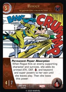 5-2020-upper-deck-marvel-vs-system-2pcg-freedom-force-supporting-character-rogue