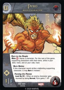 6-2020-upper-deck-marvel-vs-system-2pcg-freedom-force-main-character-pyro-l1