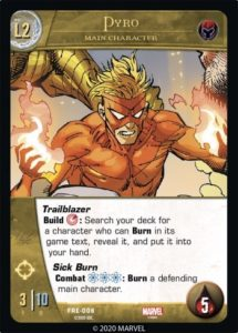 6-2020-upper-deck-marvel-vs-system-2pcg-freedom-force-main-character-pyro-l2