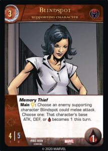 6-2020-upper-deck-marvel-vs-system-2pcg-freedom-force-supporting-character-blindspot