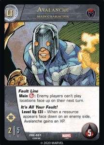 7-2020-upper-deck-marvel-vs-system-2pcg-freedom-force-main-character-avalanche-l1