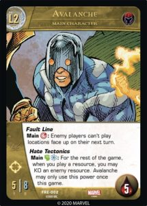 7-2020-upper-deck-marvel-vs-system-2pcg-freedom-force-main-character-avalanche-l2