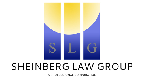 jason sheinberg law group family wills trusts