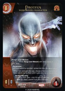 10-2020-upper-deck-marvel-vs-system-2pcg-freedom-omegas-supporting-character-proteus