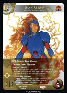 8-2020-upper-deck-marvel-vs-system-2pcg-freedom-omegas-main-character-jean-grey-l2