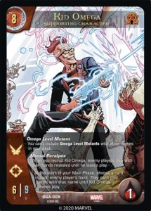 9-2020-upper-deck-marvel-vs-system-2pcg-freedom-omegas-supporting-character-kid-omega