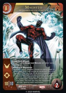 9-2020-upper-deck-marvel-vs-system-2pcg-freedom-omegas-supporting-character-magneto