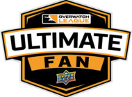 THE SEARCH IS ON FOR THE ULTIMATE OVERWATCH LEAGUE FAN!