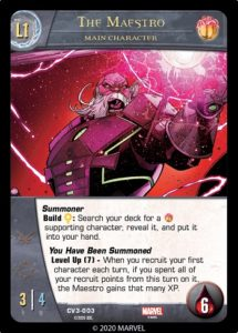 1-2020-upper-deck-marvel-vs-system-2pcg-crossover-volume-three-main-character-maestro-l1