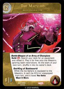 1-2020-upper-deck-marvel-vs-system-2pcg-crossover-volume-three-main-character-maestro-l2