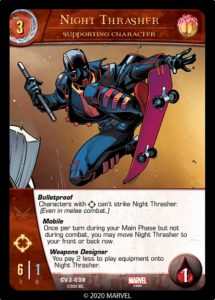 1-2020-upper-deck-marvel-vs-system-2pcg-crossover-volume-three-supporting-character-night-thrasher