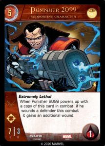 2-2020-upper-deck-marvel-vs-system-2pcg-crossover-volume-three-supporting-character-punisher-2099