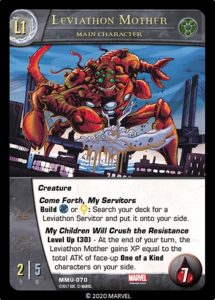 4-2017-upper-deck-marvel-vs-system-2pcg-monsters-unleashed-main-character-leviathon-mother-l1