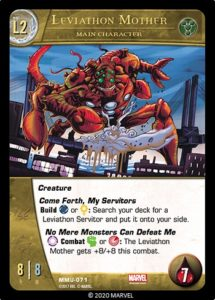 4-2017-upper-deck-marvel-vs-system-2pcg-monsters-unleashed-main-character-leviathon-mother-l2